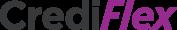 Crediflex Logo